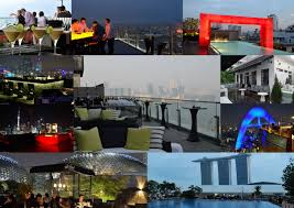 The TOP 10 ROOFTOP BARS In Asia- The Rooftop Bars With Most ... Lappart Rooftop Restaurant Bar At Sofitel Bangkok Sukhumvit Red Sky Centara Grand Centralworld View Youtube Rooftop Bistro Bar Asia A Night To Rember World This Weekend Your Bangkok My Recommendations Red Sky Success In High Heels On 20 Novotel Char Indigo Hotel Bangkokcom Magazine The Top 10 Best Bars In The World Italian Eye Spkeasy Muse