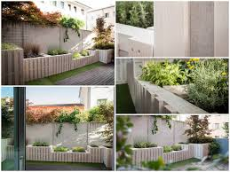 Garden Ideas Small Terraced House Front Brokohan Page Decorating ... Modern Terraced Vegetable Garden Great Use For A Steep Slope Backyard Garden Victorian Champsbahraincom Fileflickr Brewbooks Terrace Our Gardenjpg Terraced 15 Best Ideas Images On Pinterest Shade Gathering E Green With Simple Chapter Layer Studio Picture Fascating Small Patio Ideas Outside Design Outdoor How To Turn A Steep Into Best 25 Backyard Sloped Trending Landscaping Exterior Awesome For Your Beautiful