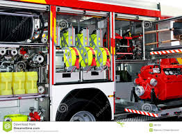 Rescue Vehicle Equipment Stock Image. Image Of Safety - 5861267 Fire Truck Equipment Rack Stock Photo Royalty Free 29645827 Douglas County District 2 Pin By Take A Stroll With Me On Trucks Worldwide Come N Many Types Of And Rponses Assigned City H5792 Ferra Apparatus Terrebonne Parish Fpd 9 La Kme Gorman Enterprises Horry Rescue Shows Off New Equipment Wqki On Display Photos Kill Devil Hills Nc Official Website 3w Type 3 Engine Dodge Ram 5500 4x4 8lug Truck Display Finland 130223687 Alamy