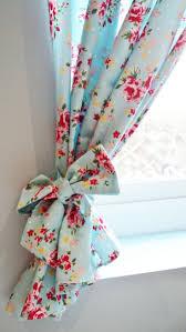 Full Size Of Kitchenadorable Vintage Shower Curtains Retro Kitchen For Sale