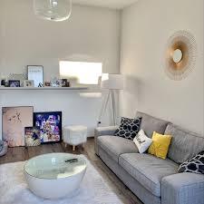 so dekorierst du gekonnt sitzecke wohnzimmer wg gesucht