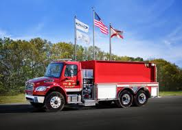 Reliant Fire Apparatus Apparatus Village Of Mcfarland Wi Ford F550 Rescue Truck Concept Drafted For Tornado Relief Duty Retired Showcase Clackamas Fire District 1 Baltimore Rescue Co In Baltimore County Md Put This Pierce Rts1996 Lance Heavy Rescueused Trucks For Sale 1993 F450 Sale By Site Youtube South Hays Department Esd 3 Available Products At Global Emergency Vehicles Ccfr Types