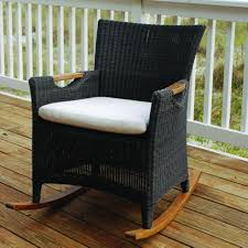 Kingsley Bate Culebra Wicker Rocker Kingsley Bate Culebra Wicker Rocker Mainstays Willow Springs Outdoor Ding Chair Blue Set Of 5 Coco Cove Light Rocking Products Splendid Just Another Wordpress Site Better Homes Gardens Hawthorne Park Brickseek Chairs Cracker Barrel Antique Click Photos To Enlarge This Maple Tortuga Portside Steel With Navy Cushion Canada Classic Fniture Vintage Used Patio And Garden Chairish Lloyd Flanders Oxford Lounge Wickercom Amazoncom Brylanehome Roma Allweather Stacking