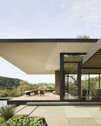 104 Aidlin Darling Design Winged Retreat Archello