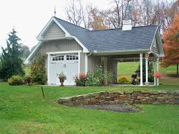 Farmhouse Garage Apartment: Country House Plans And Homes Home ... Commercial Polebarn Building Hammton Tam Lapp Cstruction Llc Residential Pole Tristate Buildings Pa Nj Barn Kits Garage De Md Va Ny Ct Prices Diy Barns Best 25 Apartment Plans Ideas On Pinterest With Builder Lester Open Shelter And Fully Enclosed Metal Smithbuilt By Conestoga Door Pioneer Amish Builders In Pa