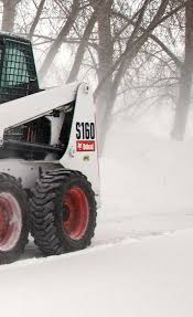 COMMERCIAL EQUIPMENT Tractor Mounted Snow Plough Clearing Stock Photos Cub Cadet 420cc 30in Twostage Gas Blower Lowes Canada Farm King Pull Type Snblower Problems With Ariens Autoturn Blowers Movingsnowcom Commercial Equipment Loader Mounted Snow Blower D87 Ja Larue Equipment The Dexter Company Mercedes Unimog 411 Med Schmidt Sneslynge Army Truck With Amazoncom Briggs Stratton 1696847 Single Stage Snthrower Homemade Snblower Chevrolet Tracker Youtube Sfpropelled T85