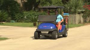 Waveland Residents Applaud New Golf Cart Rules - WLOX.com - The News ... Firetruck Golf Cart For Sale Youtube Our History Wake Forest Fire Department Rko Enterprises New 2018 Polaris Ranger Xp1000 Rescue Afvd And The Flame Red Eastern Carts Man Woman Transported To Hospital After Golf Cart Flips On Multi Oxland Manufacturer Of Golfcourse Accsories Driving Range Photo Gallery Indian River Vol Co Project With Truck Theme Pinterest We Just Got A New Shipment Ricks Specialty Vehicles Cricket Sx3 Amazing The Villages Custom Video Review Club Car Chassis By Apex Tinker Things Tkermanthings Twitter