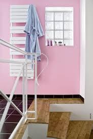 quelle peinture pour un plafond peinture salle de bains laquelle choisir côté maison