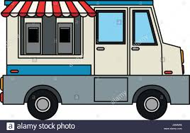 Color Image Cartoon Food Mobile Truck Stock Vector Art ... The Images Collection Of Go Custom Mobile Truck Ovens Tuscany Mobile Truck Shop Free Clothes For Refugees David Lohmueller Turnkey Boutique Retail Clothing Business Sale In Food Boulder Colorado Pinterest 24 Hour Mechanic Repairs Maintenance Minuteman Trucks Inc Jbc Salefood Suppliers China4x2 Fast Advertising On Billboards Long Island Ny China Food Saudi Arabia Photos Pictures Fleet Clean Washing Makes Your Life Easier Service Work Authority