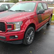 100 Mountain Truck Longmont Ford Its Snowing In The Mountains Are You Facebook