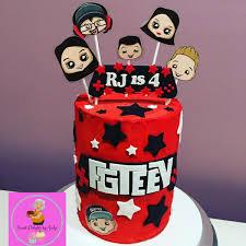 fgteev cake sweet delights delight sweet