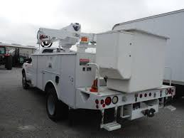 2003 FORD F550XL BUCKET TRUCK, S/N 1FDAF56F23EA64619, 7.3L DIESEL, A ... 7 3 Liter 2000 Ford F 450 Duty Regular Cab Drw Turbo Diesel Trucks Boom Bucket Archives Broadway Rental Equipment Co China High Lifting Altitude Aerial Platform Operation Truck Hughes Electric 2007 F750 Intertional 4700 In Covington Tn For Sale Used On Full Sized Images For Socage Man Lift Installed On Caltrans David Valenzuela Flickr Battypowered A Big Sce Workers Environment Pm Packages Bik Hydraulics 00 Ford F650 Telsta T36c Cable Placing Bucket Boom Truck Reel Lift 120 Feet Alpha Platforms