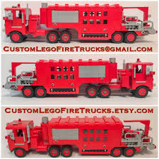 CustomLego FireTrucks - Home | Facebook Randolph Chemical Engine Co 2 Millbrook 765 Photos 29 Reviews Firematic 8812 164 Fire Protection Service Middlefield Volunteer Company Home Facebook Nefea Dealership Rosenbauer Trucks Wchester County New York Commander Equipment Supply Farmingdale Atlantic Emergency Solutions M P Rice Hose Branford Connecticut Station 736 Photos Reviews Fdny 39 Ladder 16 Unyque Wwwimagenesmycom Apparatus Journal