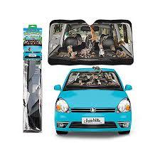 100 Sun Shades For Trucks Shop Pop Culture Car Accessories Online Toynk Toys