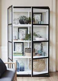 Captivating And Second Hand Glass Display Cabinets Nice Creative Dining Room For