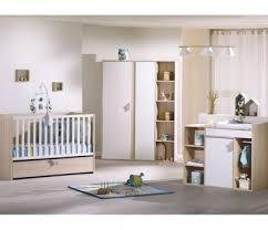 chambre sauthon teddy lits évolutifs et trasnformables chambre bébé sauthon