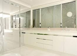 Do Duct Free Bathroom Fans Work by How To Ventilate A Bathroom With No Windows Hipages Com Au