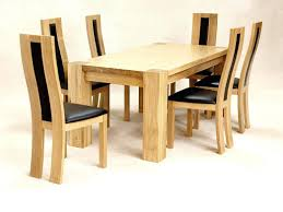 Ebay Chairs And Tables by Dinning Dining Room Furniture Table Sets Wood Oak Glass Ebay