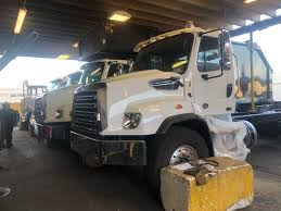 Sercoloader Hashtag On Twitter 2001 Lvo Wg64 Roll Off Truck For Sale Auction Or Lease Caledonia Vacuum Operations Blackwells Inc 2009 Mack Pinnacle Chu613 For Sale 100559 Bed Cargo Unloader Used 2010 Peterbilt 365 In Brookshire Tx Custom Bodies Quality Repair 2007 Freightliner M2 Youtube Truck Picking Up A Heavy Load Hooklift Rolloff Trailer Southland Trailers Union County Nj Container Rental Service Hudacko Waste Used Sterling L9500 Rolloff Truck In Al 2863 2004 Condor 2801