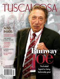 Tuscaloosa Magazine Spring 2017 By Tuscaloosa News - Issuu Viral Videos Sting Embattled Tuscaloosa Police Department One Mans War On Narcs News Al Hard Trucking Al Jazeera America Dealership Used Cars Toyota Warrants Obtained For 2 Bham Men Suspected Of Robbery Wbrc Fox6 Fding The Tusk In The Boneeye A Writers Adventures Local Roots Food Truck Debuts In Tuscaloosa Magazine Spring 2018 By Issuu Photos Pullin For Arc Fire Truck Pull American History Tv Alabama Apr 17 2016 Video Cspanorg Fall 2017