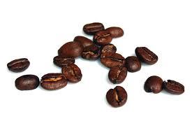 Coffee Bean Food Produce Brown Drink Espresso Caffeine Roasting Beans Hazelnut Beverages Roasted Nuts
