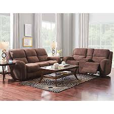 Art Van Leather Living Room Sets by Gibson Collection Recliner Sofas Living Rooms Art Van