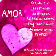 Lindas Frases De Amor Imagenes Lindas