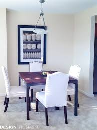Bachelor Apartment Small Dining Room Ideas Pad Decorating A Young Man S Guys First Apt