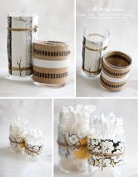 pot de yaourt recyclable diy avec des pots de yaourt diy recycle and