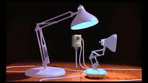 Luxo Jr Lamp Model by Luxo Jr Collection Of Cooper Hewitt Smithsonian Design Museum