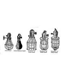 light bulb cage guard lowes covers menards black sockets glorema