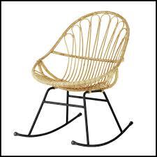 montauban si e perc chaise montauban 17323 chaise idées