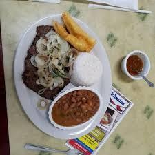 El Patio Colombian Restaurant Hollywood Fl by Tienda Vieja 11 Photos U0026 14 Reviews Bakeries 4449 Hollywood