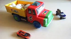 Children Playing With Garbage Trucks And Construction Toys For ... Kids Fire Truck Ride On Pretend To Play Toy 4 Wheels Plastic Wooden Monster Pickup Toys For Boys Sandi Pointe Virtual Library Of Collections Wyatts Custom Farm Trailers Fire Truck Fit Full Fun 55 Mph Mongoose Remote Control Fast Motor Rc Antique Buddy L Junior Trucks For Sale Rock Dirts Top Cstruction 2015 Dirt Blog Car Transporter Girls Tg664 Cool With 12 Learn Shapes The Trucks While