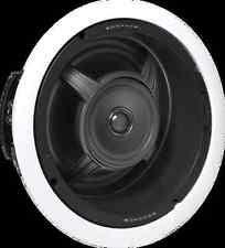 Sonance In Ceiling Speakers by Sonance Speakers Ebay