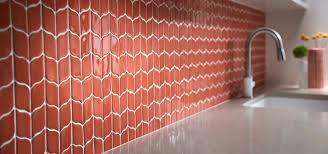 Ideal Tile Paramus Hours by New Jersey Tile Company Garden State Tile