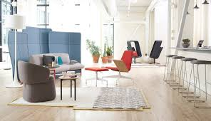 Lovely Furniture Stores Appleton Wi fice Furniture Manufacturers
