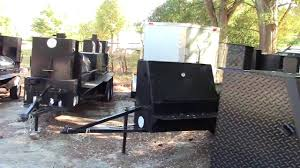 New Models Smoker Catering Food Truck Business Grill Trailer Barn ... Gallery Saguaro Trucking Tucson Arizona Side Dump Truck Belly A Thyme For Dreams October 2010 Tailgate Barn Door Hinges Plus 1995 Mack Or For Sale In Bulk Road Salt And Deicer Open Until Noon In Rochester Ny 1920s House On Columbia River Apartments Rent As Well Non Cdl With Sizes Trucks 20 Singular 1 Ton Rental Images Concept Long Dhollandia Dhvo15k1 Ovf062 Adapted Barn Doors Youtube Startside Facebook Grip Lighting Packages New Models Smoker Catering Food Business Grill Trailer