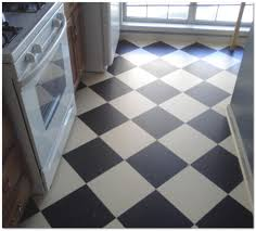 White 12x12 Vinyl Floor Tile by Black And White Floor Tiles Vinyl Black And White Tiles Vinyl