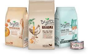 organic cat food pet food with quality ingredients purina beyond