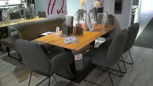 esszimmer bank mit stühle planungswelten
