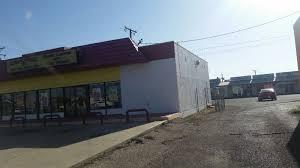 LoanStar Title Loans In ODESSA, TEXAS On 2626 N. Grandview Ave