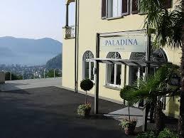 chambre d hote tessin l hôtel l hôtel paladina