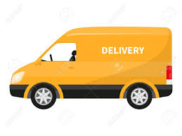 Vector Illustration Cartoon Yellow Delivery Truck. Concept Fast ... Ranne Trucking Services Home Facebook Aff Tjc Domestic And Intertional Ocean Freight Forwarder Fast Trucking Two Truckin A Derrick Youtube Tesla Semi May Be Aiming At The Wrong End Of Freight Industry End World Photography Fast Truck Sewell Motor Express Restaurant Food Menu Mcdonalds Dq Bk Hamburger Pizza Mexican Truck Vector Delivery Transport Service Stock The Has To Embrace Electric Propulsion Or Custom Gmc Truck Fast Furious Carshow 2012 Illustration Cartoon Yellow Concept