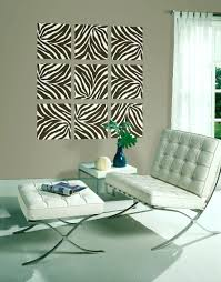 Animal Print Room Decor by Wall Decor 87 Modern Zebra Print Room Decor Awesome Zebra Print