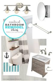 Nautical Bathroom Ideas - Planning A Bathroom Remodel On A Budget Bathroom Bathroom Collection Sets Sailor Ideas Blue Beach Nautical Themed Bathrooms Hgtv Pictures 35 Awesome Coastal Style Designs Homespecially Design For Macyclingcom 12 Best How To Decorate Mary Bryan Peyer Inc Blog Archive Hall Simple Cape Cod Ceiling Tile Closet 39 Stylish Deocom 25 And For 2019 Home Beautiful Of House Kids Nautical Remodel Final Results Cottage