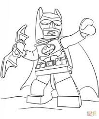 Lego Batman Coloring Page From Category Select 26073 Printable Crafts Of Cartoons Nature Animals Bible And Many More