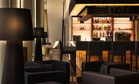 hotel bremen steigenberger hotel bremen entspannt