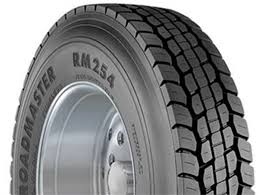 Roadmaster Brand From Cooper Tires Turns 10 | Fleet News Daily Rk Asks What Could You Do With 12 Roadmaster Wagons Roadkill Joyus For America Tbr Truck Tire 225 Buy 225tbrfor 2 New Rm272 255 70 All Position Tires Ebay Cooper Launches New Long Haul Drive Tire Long Live Your Tires Part 1 Proper Specing For Containg Costs Cycle The Classic And Antique Bicycle Exchange Adds Sizes Rm272 Trailer Line Rvnet Open Roads Forum Campers 195 Replacement Competitors Revenue Employees Owler Company Celebrates 10 Years Of Commercial Business