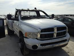 3D7MU46C14G261000 | 2004 WHITE DODGE RAM 3500 S On Sale In TX ... 10 Of The Healthiest Food Trucks In America Huffpost Used Cars Inhouse Fancing Austin Tx Austinusedcars4sales Aftermarket Bumpers For Dodge Best 2018 Ram 1500 Lone Star For Sale Craigslist Tx Auto Info 1967 A100 Mopar Hot Rod Van In Texas 6200 Free Intertional Mxt Pickup Flatbed Truck All About Lifted Alabama Box Atlanta Th And Rhthandpattisoncom Ford F